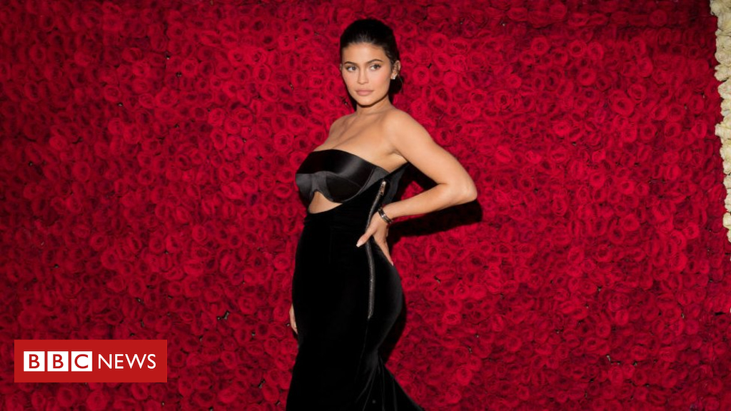 102458344 gettyimages 956164946 - Kylie Jenner to be youngest self-made billionaire - Forbes