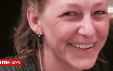102458806 26932acf 09cb 4178 918a 4d811ca053d8 - Fatal Novichok dose 'came from bottle' in victim's house
