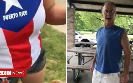102470718 compo - Latino picnicker harassed in Illinois park as cop stands by
