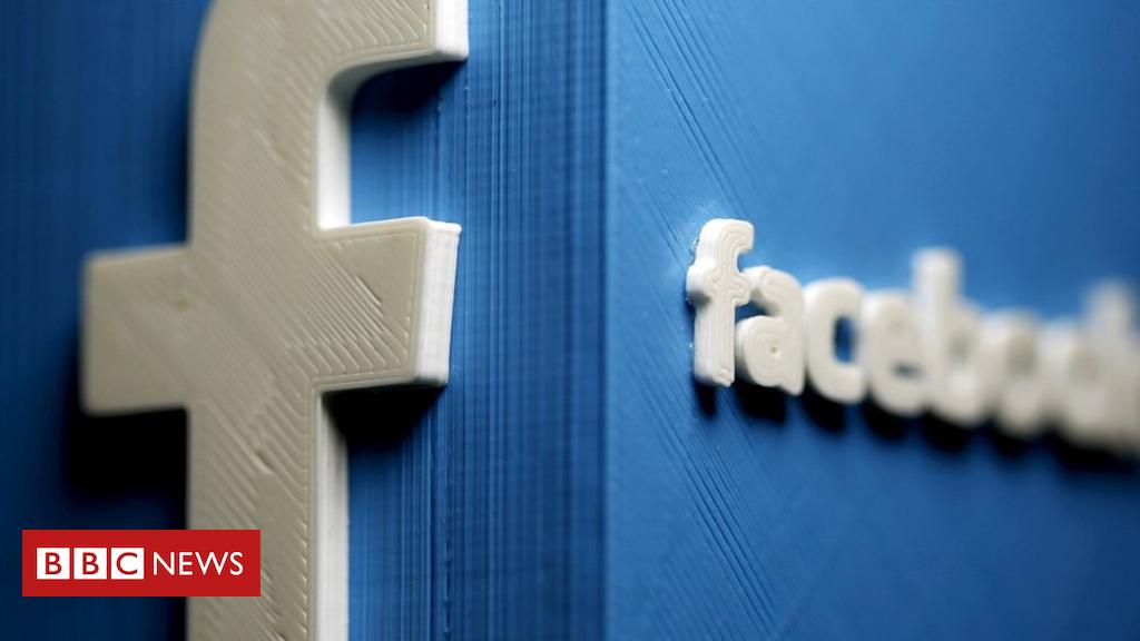 102497074 mediaitem102497070 - Facebook employs UK fact-checkers to combat fake news