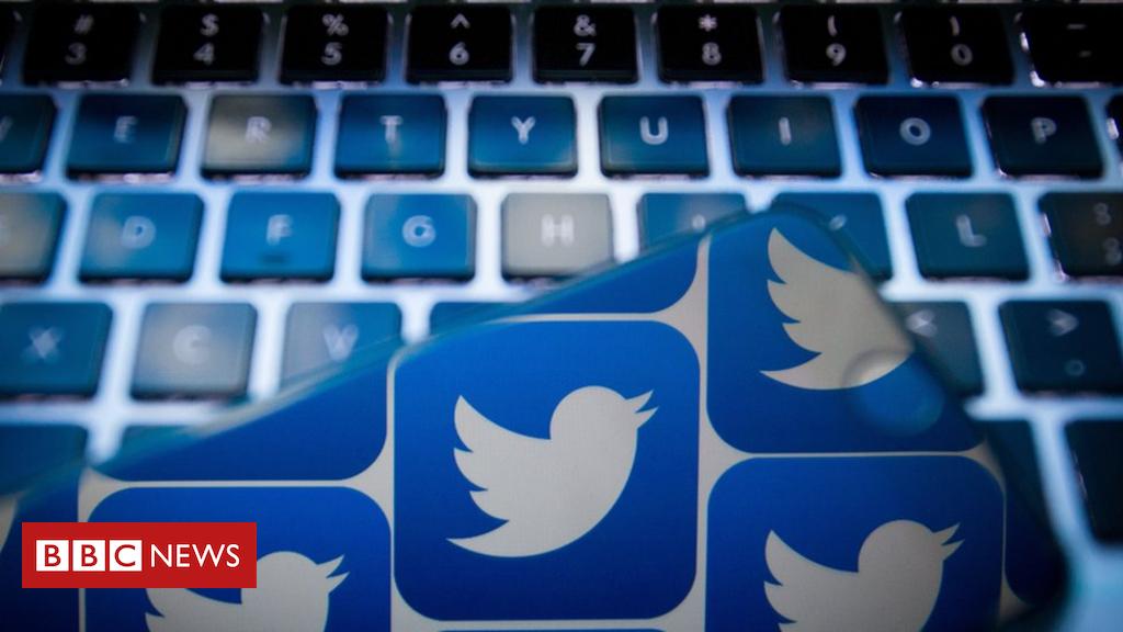 102505072 d4d2127f 8e8e 4799 8220 e5a3e6417053 - Fake Twitter users: Celebrities lose followers amid crackdown