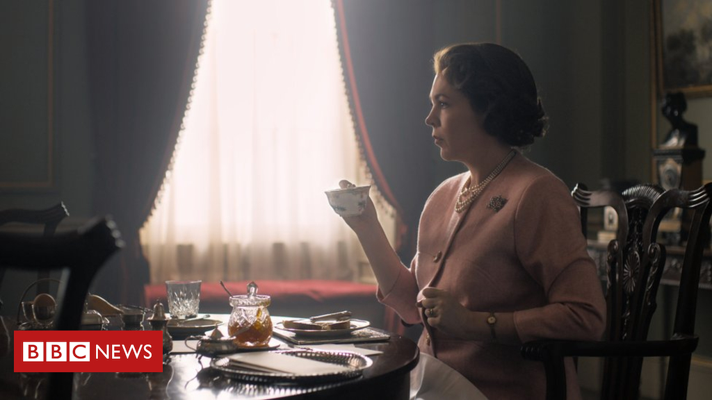 102549382 28b4e471 5cf5 4188 a2d8 eb9a9e550591 - 'Netflix effect' poses challenge to British TV