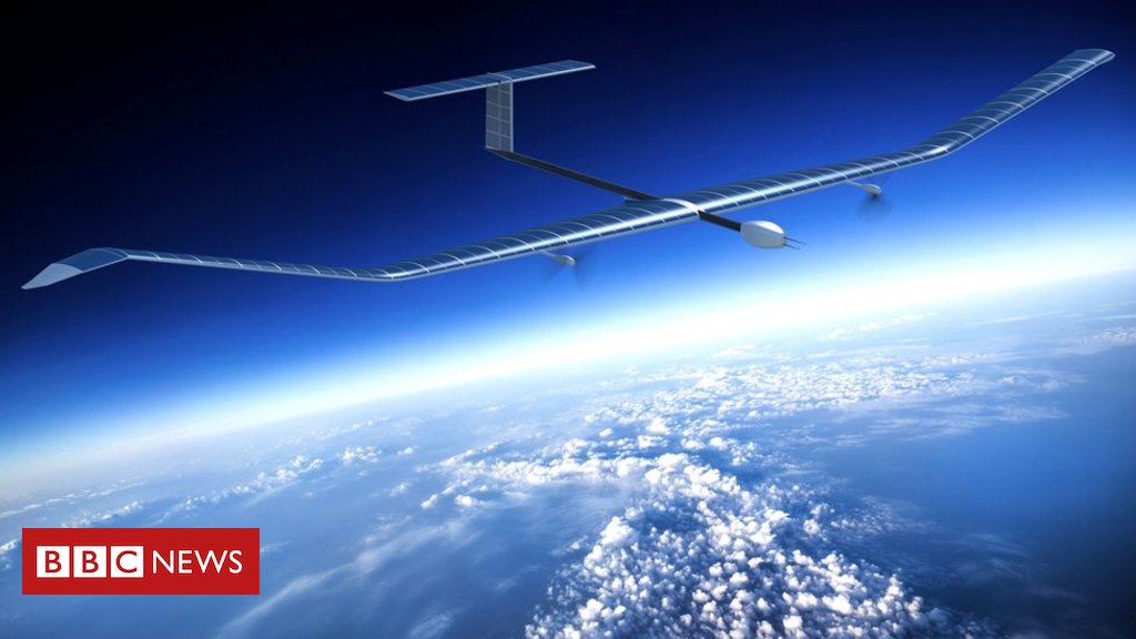 102554447 web.uav.zephyr.large.10 - UK to build record-breaking solar planes