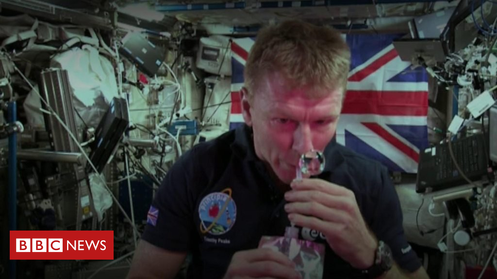102568249 p06f07sr - The UK's history in space