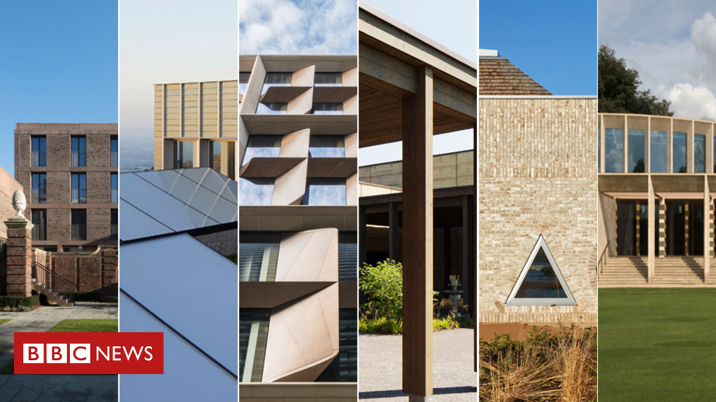 102580851 riba comp - 2018 Riba Stirling shortlist in pictures