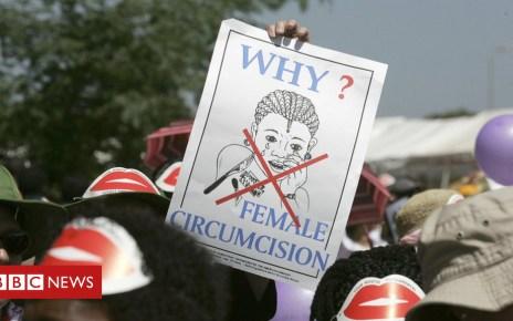 102646214 74f67c0d 5c61 43ca 9a00 fd6ed6f7c6b7 - Somali father defends FGM after daughter, 10, dies