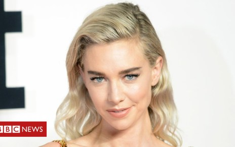 102650149 gettyimages 997872526 - Vanessa Kirby: From Margaret to Mission Impossible