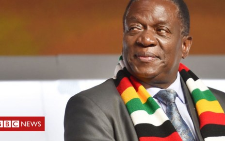 102658564 gettyimages 938844456 - The story behind Zimbabwe's scarf