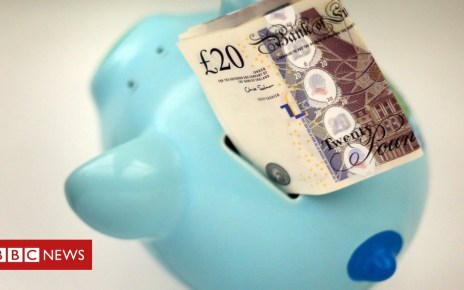 102682250 hi047949014 - FCA suggests 'basic savings rate' to boost returns