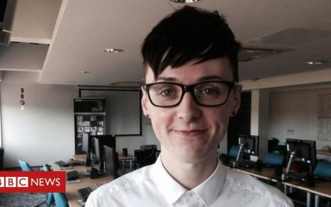 102687708 darrengrimes - Brexit campaigner Darren Grimes raising funds to appeal against fine