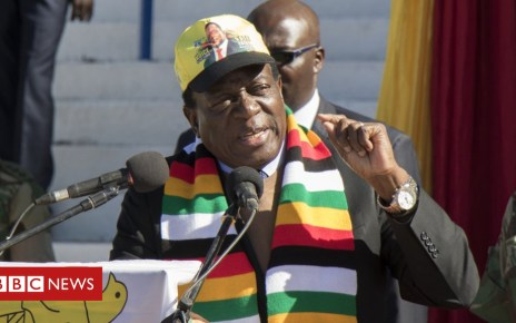 102689872 gettyimages 1003021398 - What happened to Zimbabwe's land reforms?