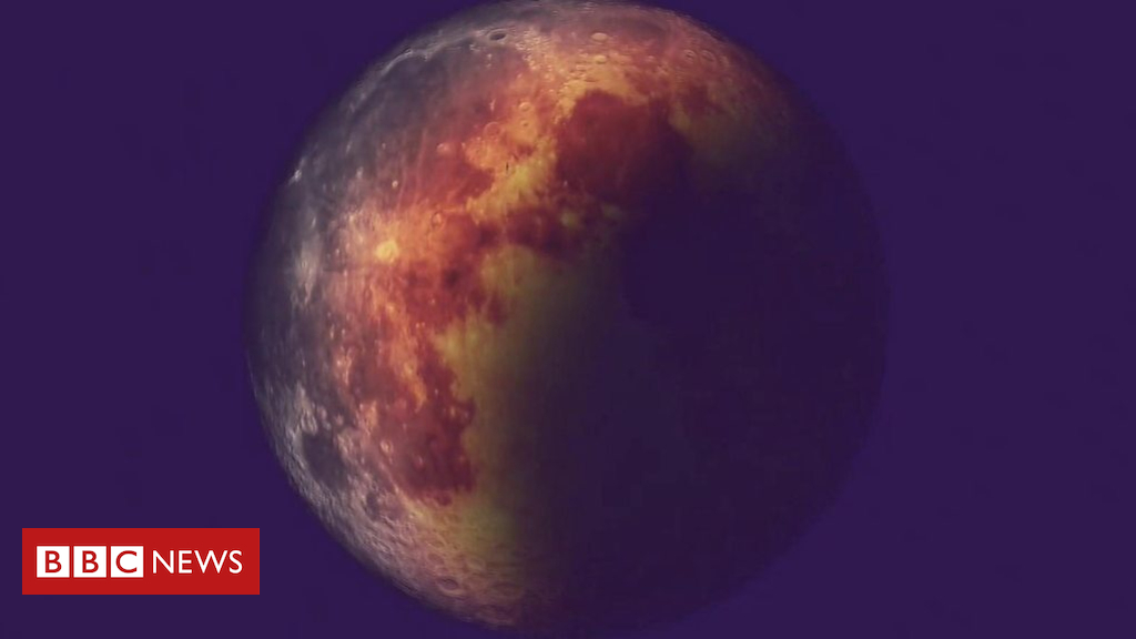 102706700 p06fslk7 - Science behind the blood moon
