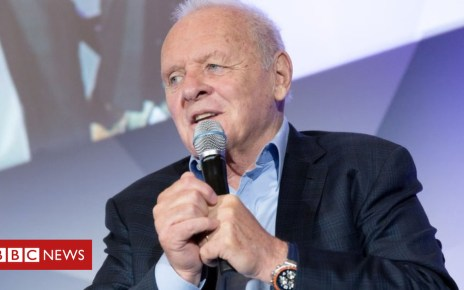 102716590 anthonyhopkins getty - Sir Anthony Hopkins opens up on alcohol battle