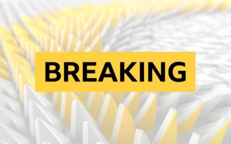 97584297 breaking news - Team Sky: Sky to end backing of British powerhouse in 2019