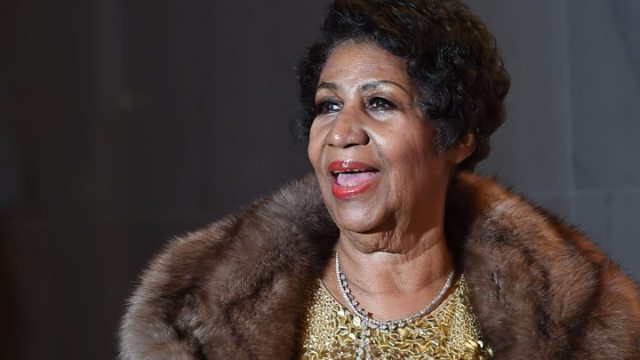 1534461273 452 Aretha Franklin Tributes flow in for Queen of Soul - Aretha Franklin: Tributes flow in for Queen of Soul