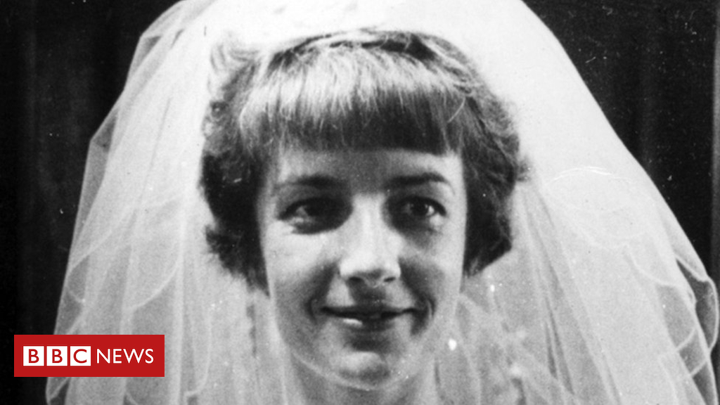 101141411 parkerwedding2 - How smallpox claimed its final victim