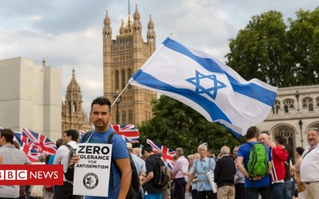 102790900 p06g9c0d - Why Labour's anti-Semitism problem isn't going away