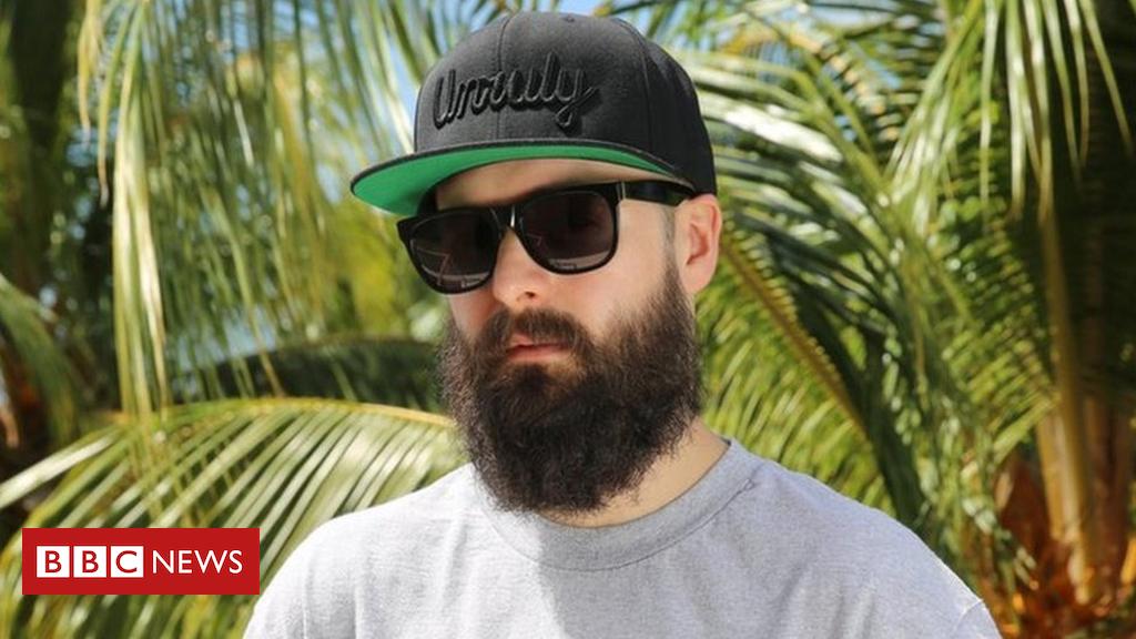 102813714 dreskull2015 credittonylowe - Dre Skull: Popcaan's producer on making dancehall emotional