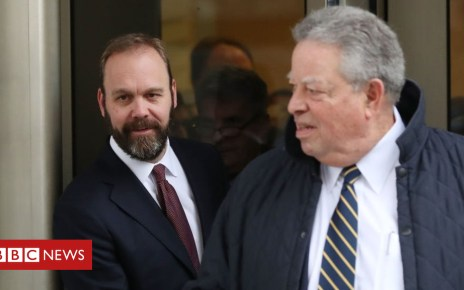 102854039 gettyimages 923502886 - Manafort trial: Star witness testifies against ex-Trump aide