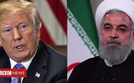102854794 phpe1092u - US-Iran sanctions: What do they mean?