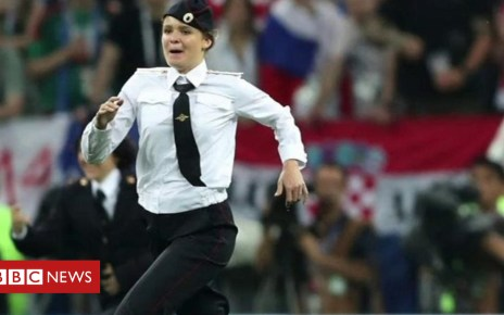 102883540 p06gxs07 - Why Pussy Riot crashed the World Cup final