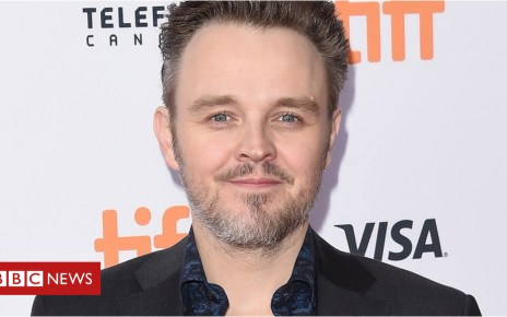 102928867 gettyimages 845162350 - Director Matthew Newton exits Jessica Chastain film after backlash