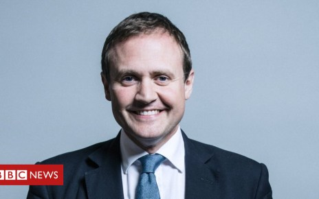 102979209 cb2bee66 5af6 4234 8a33 42bf7befb510 - Tom Tugendhat 'changed nappy during live interview'