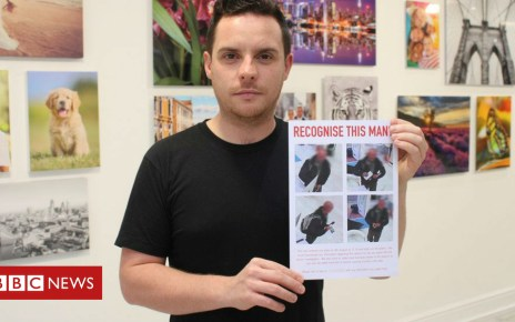 103045558 blueskybloke blueskyprinting2 - Colchester shopkeeper 'told off' over thief poster