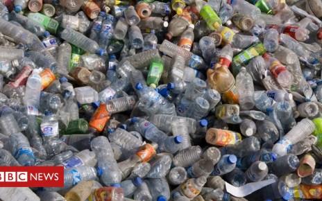 103068018 hi048490472 - Public 'back' taxes to tackle single-use plastic waste