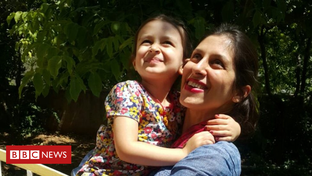 103144723 nazanin - PM calls for jailed mother to be released