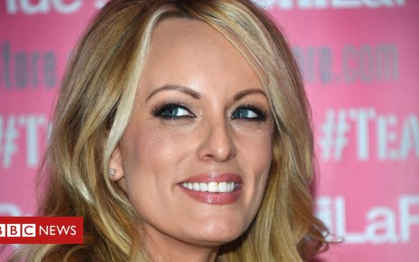 103159632 16c90b7d 1491 4a95 8aa7 ce6b06db3e37 - Celebrity Big Brother: Channel 5 boss was 'furious' with Stormy Daniels