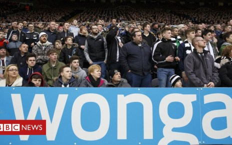 103188545 gettyimages 523208242 - What went wrong with payday lender Wonga?