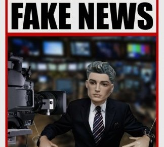 The True Story of Fake News How Mainstream Media Manipulates Millions - The True Story of Fake News: How Mainstream Media Manipulates Millions