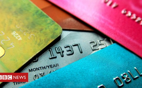 103273967 gettyimages 682285434 - Household debt: How much do we owe?