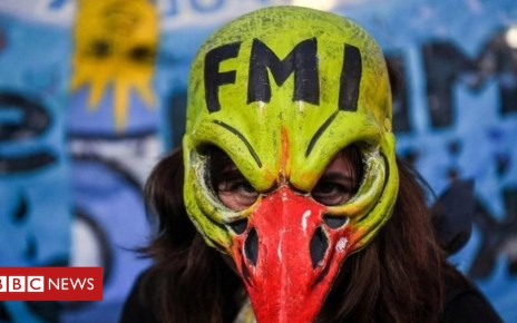 103341723 3786617b e600 439a a2f4 70cbf4f15a78 - Argentina - the crisis in six charts