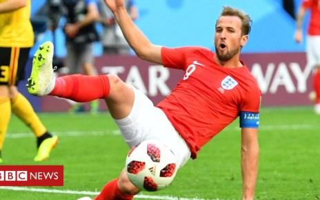 103396573 mediaitem103396569 - BBC solves World Cup streaming delay