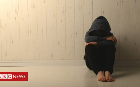 103400815 childinhoodie - Mothers want action over sexual assaults at school
