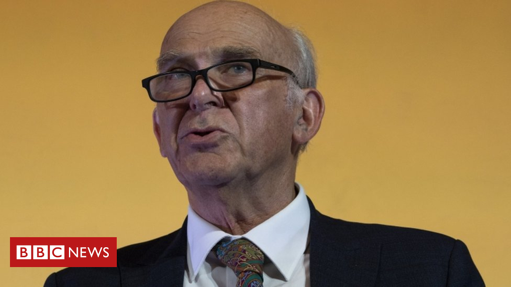 103413229 049113511 - Cable backs new Scots vote hurdle