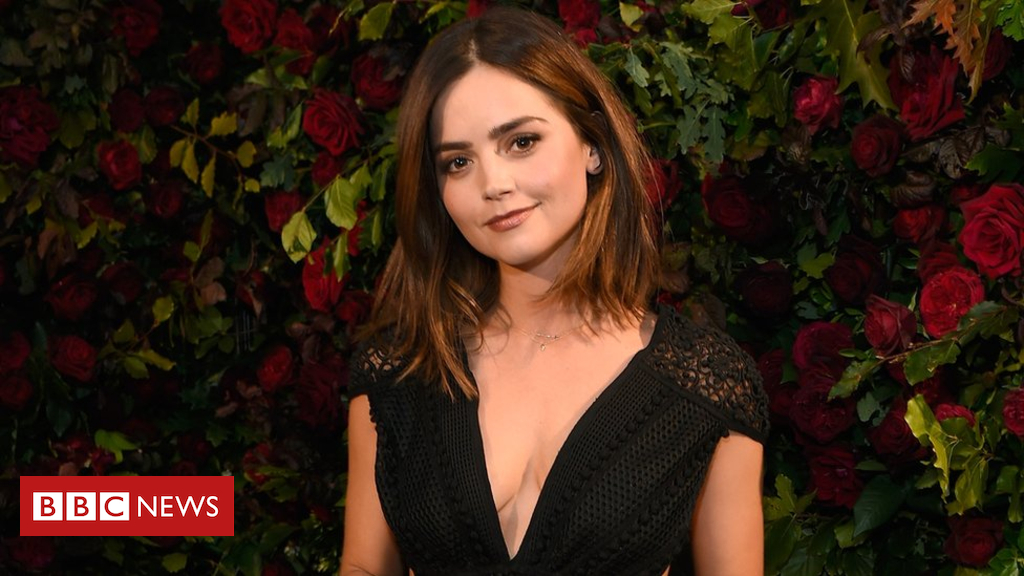 103423396 gettyimages 594364738 - Jenna Coleman joins All My Sons for Old Vic season