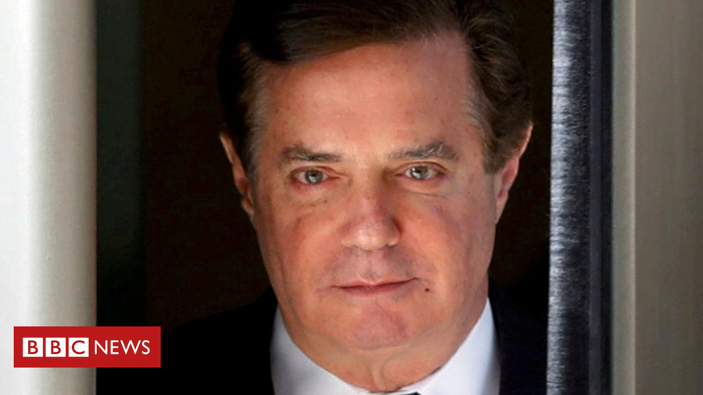 103436009 049277686 - Trump ex-campaign chief Manafort 'strikes plea deal'