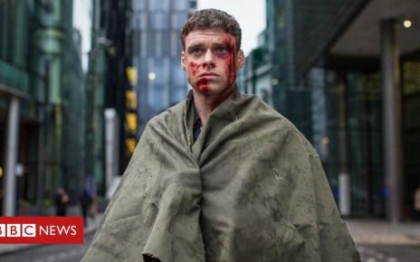 103550707 body - Bodyguard: The critics' verdicts on BBC show's finale