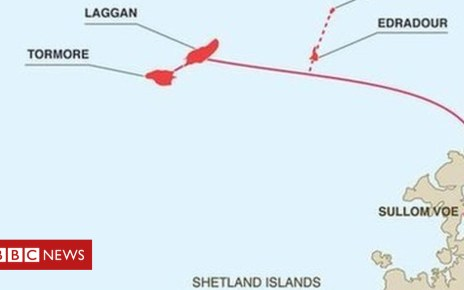 103553348 mediaitem81872407 - Total announces major gas discovery off Shetland
