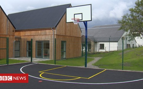 103589437 schoolnewthree - Strontian: The community that built its own school
