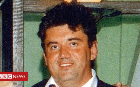 85669908 85669905 - Alexander Perepilichnyy died of natural causes, coroner rules