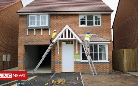 93906805 housebuild - House owners rue leasehold purchases