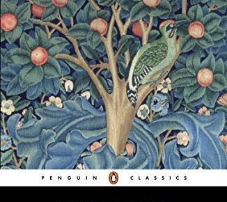News from Nowhere and Other Writings Penguin Classics - News from Nowhere and Other Writings (Penguin Classics)