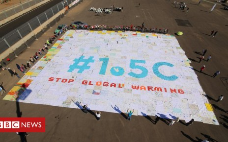 103620164 30975952695 d5c846b32f k 1 - What does 1.5C mean in a warming world?