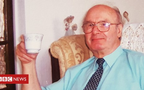103713601 tonylee - Boots investigated over great-grandfather's fatal pharmacy error