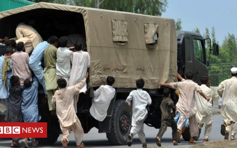 103716173 gettyimages 103499340 - Aid charities ActionAid and Plan to be turfed out of Pakistan