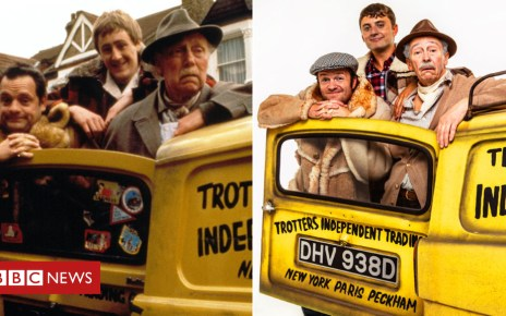103762839 onlyfools4 976 - Only Fools and Horses musical heads for West End